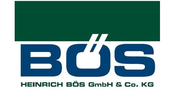 Heinrich Bös GmbH & Co. KG