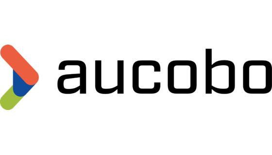 aucobo GmbH
