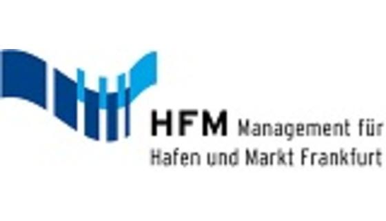 HFM Managementgesellschaft für Hafen und Markt mbH
