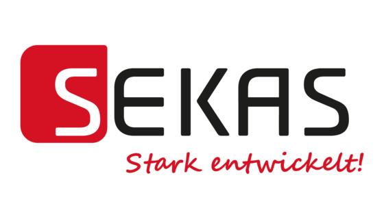SEKAS GmbH