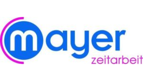 Mayer Zeitarbeit GmbH