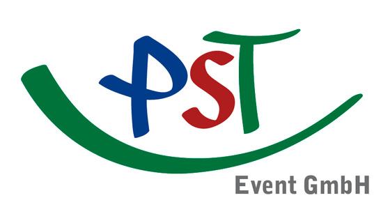 PST Event GmbH