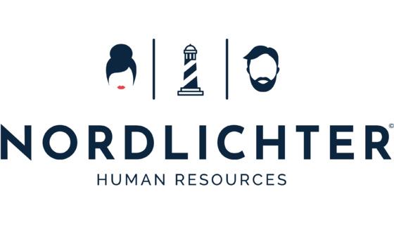 NORDLICHTER Human Resources GmbH