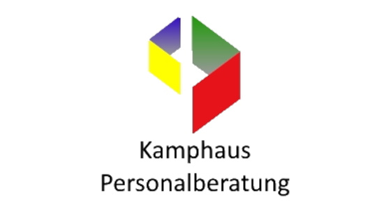 Kamphaus Personalberatung