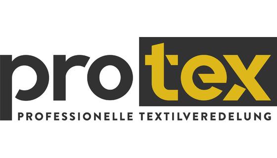 PROTEX - Professionelle Textilveredelung