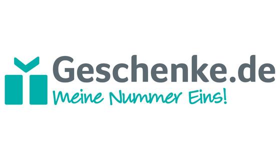Geschenke.de HSY GmbH