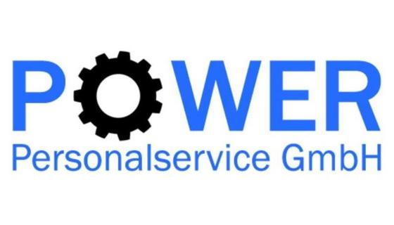 Power Personalservice GmbH