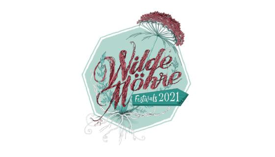 Wilde Möhre GmbH