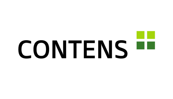 CONTENS Software GmbH