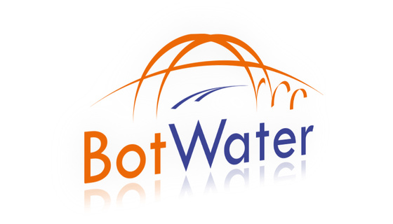Botwater Marketing GmbH