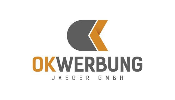 OK Werbung Jaeger GmbH
