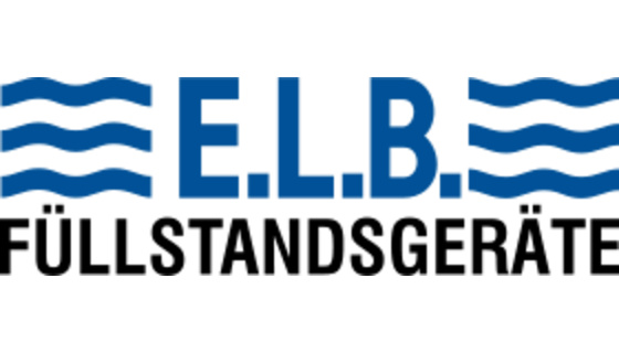 E.L.B Füllstandsgeräte Bundschuh GmbH & Co. KG