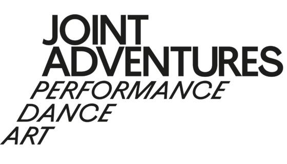 Joint Adventures - Walter Heun