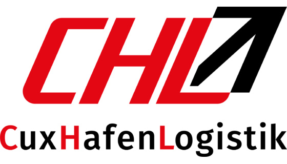 CuxHafenLogistik GmbH