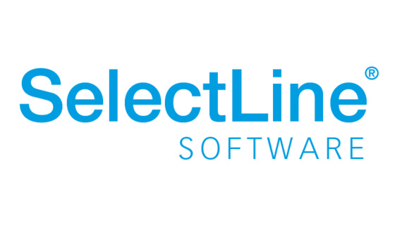 SelectLine Software GmbH