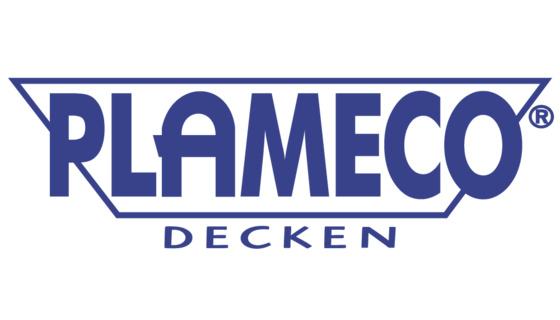 PLAMECO Fachbetrieb Beckmann