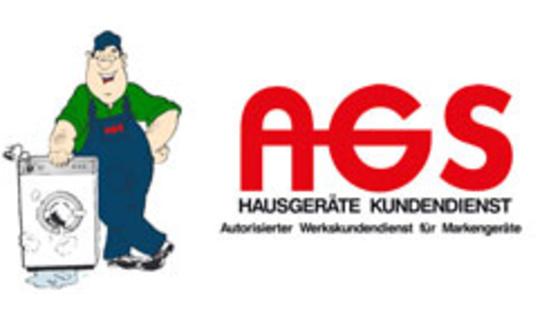 AGS GmbH