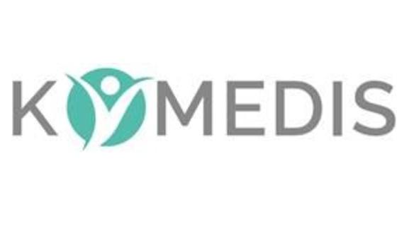 KOMEDIS GmbH