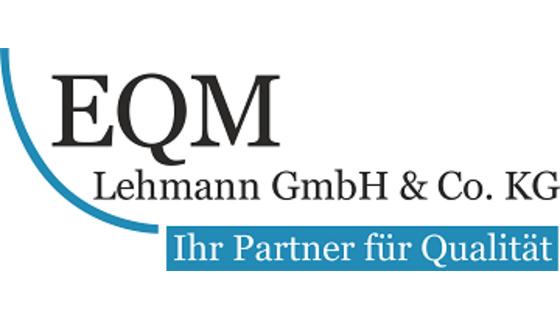 EQM Lehmann GmbH & Co. KG