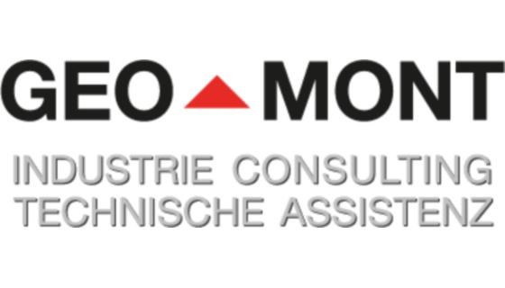 GEO-MONT Personaldienste GmbH