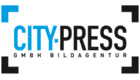 Logo City-Press GmbH Bildagentur