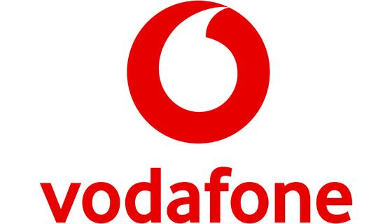 Vodafone Rhein-Main GmbH