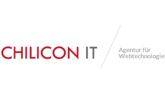 CHILICON IT SOLUTIONS GmbH