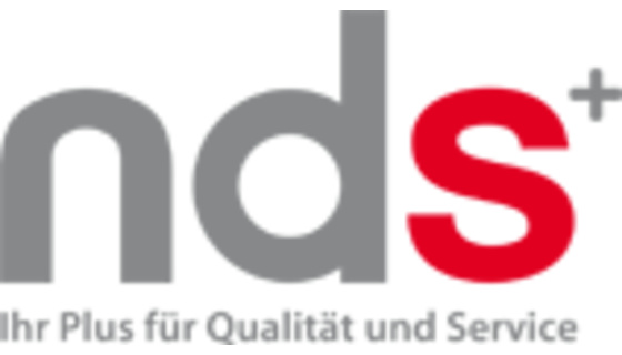 NDS New Data Service GmbH