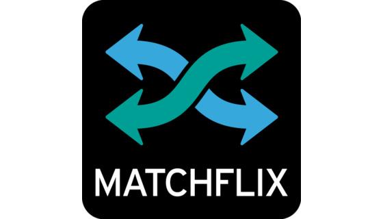 Match-Flix GmbH