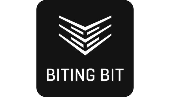 Biting Bit GmbH
