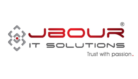 Jbour IT Solutions GmbH