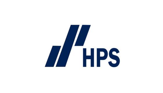 HPS GmbH