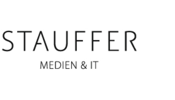 Stauffer - Medien & IT GmbH