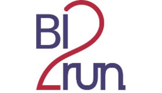 BI2run GmbH & Co. KG