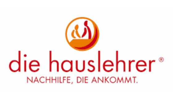 die hauslehrer GmbH & Co. KG