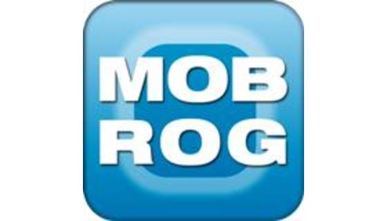 Logo MOBROG.COM