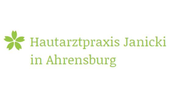 Hautarztpraxis Janicki