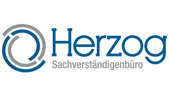 Svb Herzog