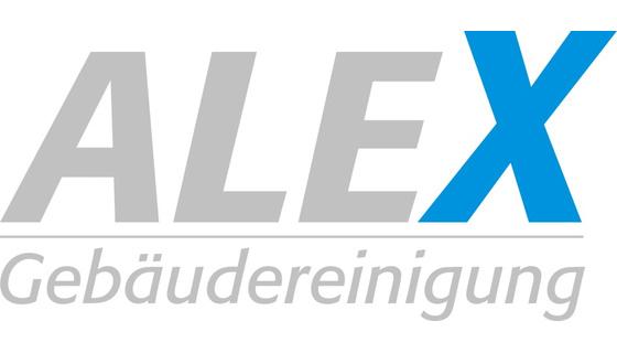 Alex Gebäudereinigung GmbH