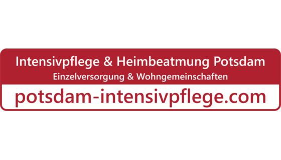 Vitacare Intensivpflege Potsdam