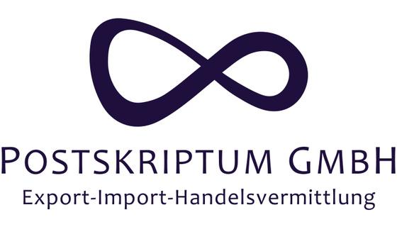 Postskriptum GmbH