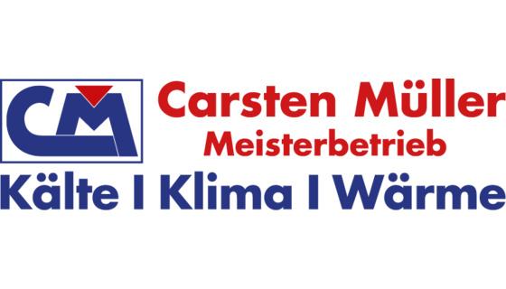 Carsten Müller Kälte- und Klimatechnik GmbH
