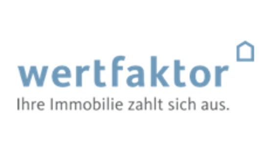 wertfaktor Immobilien GmbH