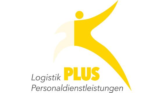 Logistik Plus Personaldienstleistungen e.K.