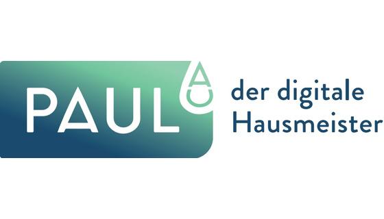 Logo ACTAQUA GmbH