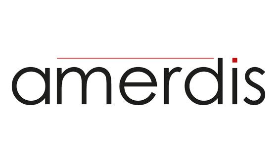 amerdis GmbH