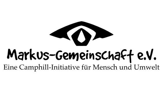 Markus-Gemeinschaft e.V.