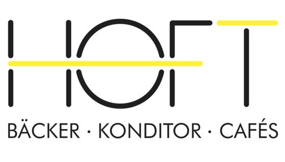 Anton Hoft e.K.