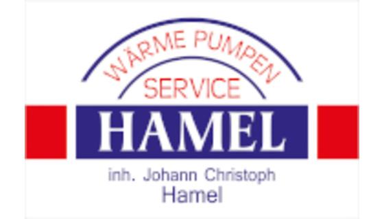 Wärmepumpenservice Hamel