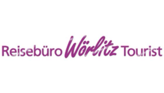 Wörlitz Tourist Reisebüro GmbH & Co.KG